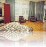 Гостиница КРЫМ 9